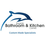 Bayside Bathroom and Kitchen