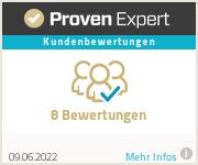 Erfahrungen & Bewertungen zu TS Technische Systeme GmbH