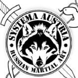 SYSTEMA Austria