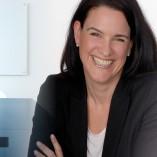 Nicole Kloppenburg