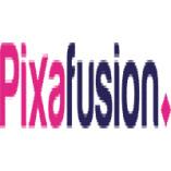 Pixafusion