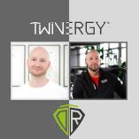 Twinergy