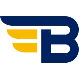 FCB Flugzeug-Charter Berlin GmbH