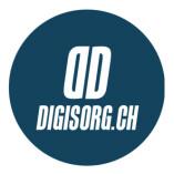 DIGISORG.CH