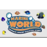 Marine World Aquatics