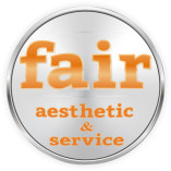 fair aesthetic & service