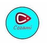 Cozami Shop