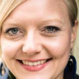 Steffi Trinker