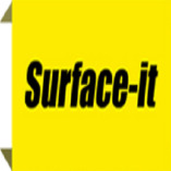 Surface-it