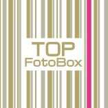 TOP-Fotobox