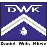 Daniel Wels Installateur- und Heizungsbauermeister logo