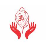 pujaabhishekam