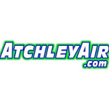 Atchley Air