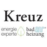 Kreuz bad&heizung GmbH