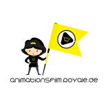 Animationsfilm Royale