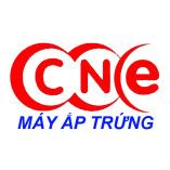 May Ap Trung CNe