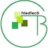 FriedTec e.K. Grabmale
