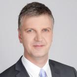 Finanzberatung & KreditService Jörg Nitzschke