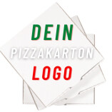 Pizzakartonlogo