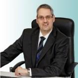 AXA Versicherungen Michael Wackertapp