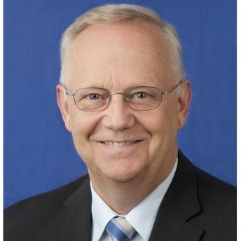 Hans-Jürgen Wallberg
