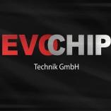 Evochip Technik GmbH