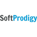 Softprodigy Solutions