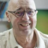 Privatpraxis für Physiotherapie Günter Knarr