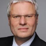 HypoKontor Hans Dittmer