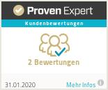 Erfahrungen & Bewertungen zu HypoKontor Hans Dittmer