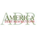 America Debt Resolutions
