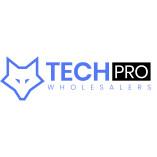 TechPro UK