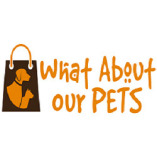 What About Our Pets