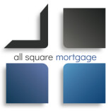 All Square Mortgage Inc