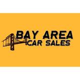 Bay Area Car Sales