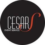Cesars Eventservice