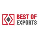 Best of Exports