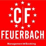 CF Management