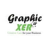 graphicxer