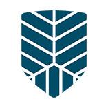 NLB Grundbesitz Finanz GmbH