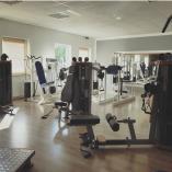 Sport & Gesundheitszentrum Gommern