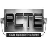 PCTE Industrial