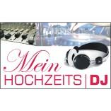 Mein Hochzeits DJ - Armin Ulbricht