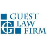 Guest Law Firm