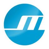 Mahr EDV GmbH