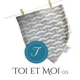Toi et Moi Co.