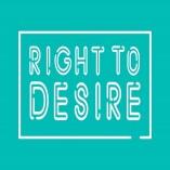 Right To Desire