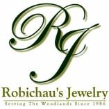 Robichaus Jewelry