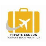PrivateCancunAirportTransportation