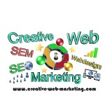 Creative Web Marketing Agentur